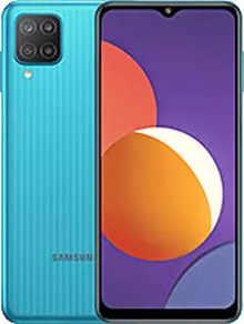 Samsung Galaxy F64s