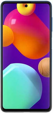 Samsung Galaxy M64