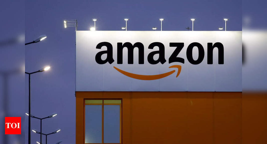 Amazon app quiz March 24, 2021: Get answers to these five questions and win Rs 15,000 in Amazon Pay balance