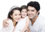 Do's & Don'ts for Couples Undergoing Fertility / IVF Treatment During COVID Pandemic