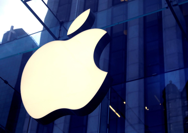 Apple is reportedly expected to bring 120Hz refresh rate to iPhone 13