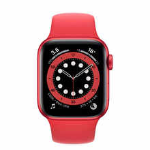 Apple Watch Series 6 M06R3HN/A Smart Watch