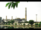 Talcher Thermal Power Station nears closure, CM urges Centre to speed up expansion
