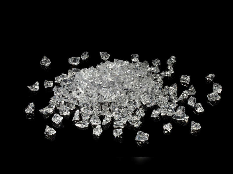 Natural diamonds- Building communities and uplifting women