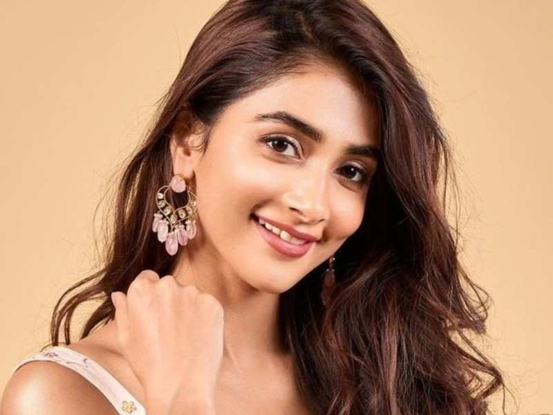 Along with Pooja Hegde, 'Thalapathy 65' to have one more female lead?