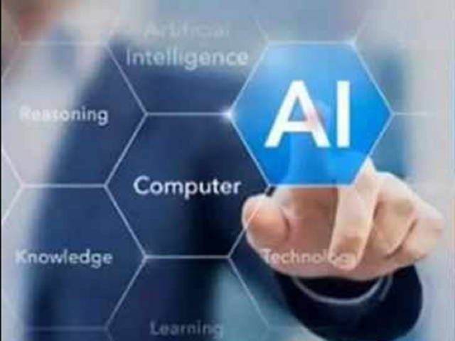 Regulate AI or risk dehumanisation at work, say British unions