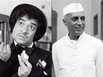 #GoldenFrames: Jagdeep - Pictorial biography of Bollywood's 'Soorma Bhopali'