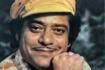 #GoldenFrames: Jagdeep - Pictorial biography of Bollywood's 'Soorma Bhopali'