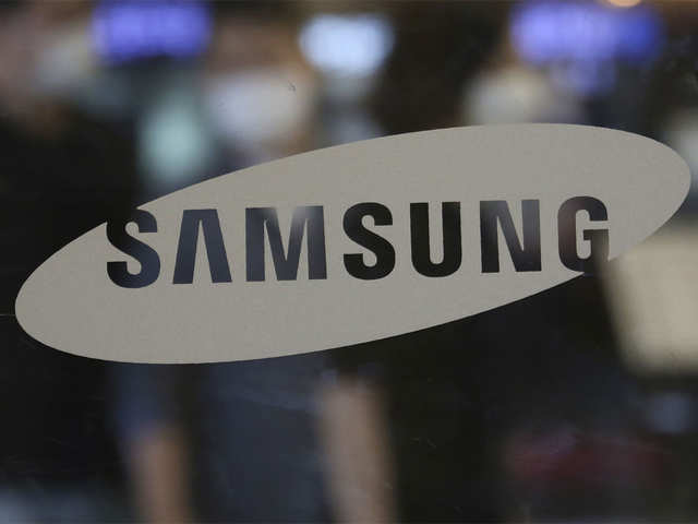 Samsung Galaxy F02s expected to launch in India soon