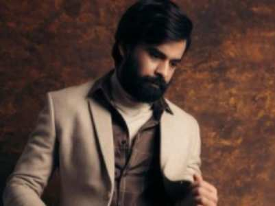 Take a look at Yash Soni's style file