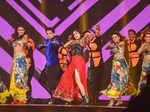 66th Vimal Elaichi Filmfare Awards 2021: Performances