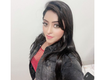 Happy Birthday Shubhi Sharma: Aamrapali Dubey, Kajal Raghwani and other celebs send the actress their love and best wishes