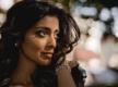Shriya Saran recalls Holi celebrations with this throwback dancing video