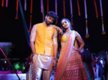 Reba Monica John recalls working with Ashwin on 'Kutty Pattas'