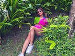 Karishma Sharma's Pictures
