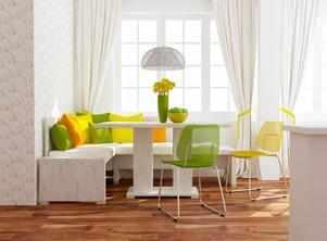 5 affordable home decor ideas