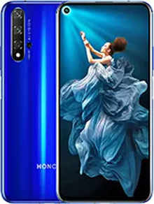 Honor 11X Max 5G