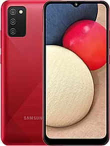 Samsung Galaxy F03
