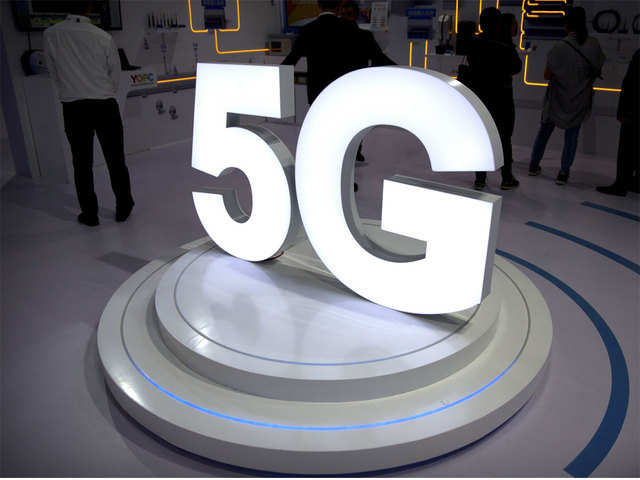 DoT set to earmark more bands for 5G under updated spectrum allocation plan