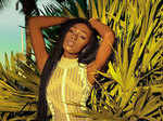 Abena Appiah's pictures