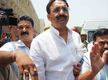UP: Court drops charges against ex-cop who recommended POTA against Mukhtar Ansari