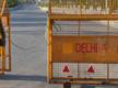 Two members of Nandu gang arrested in shootout with police in Delhi's Dwarka