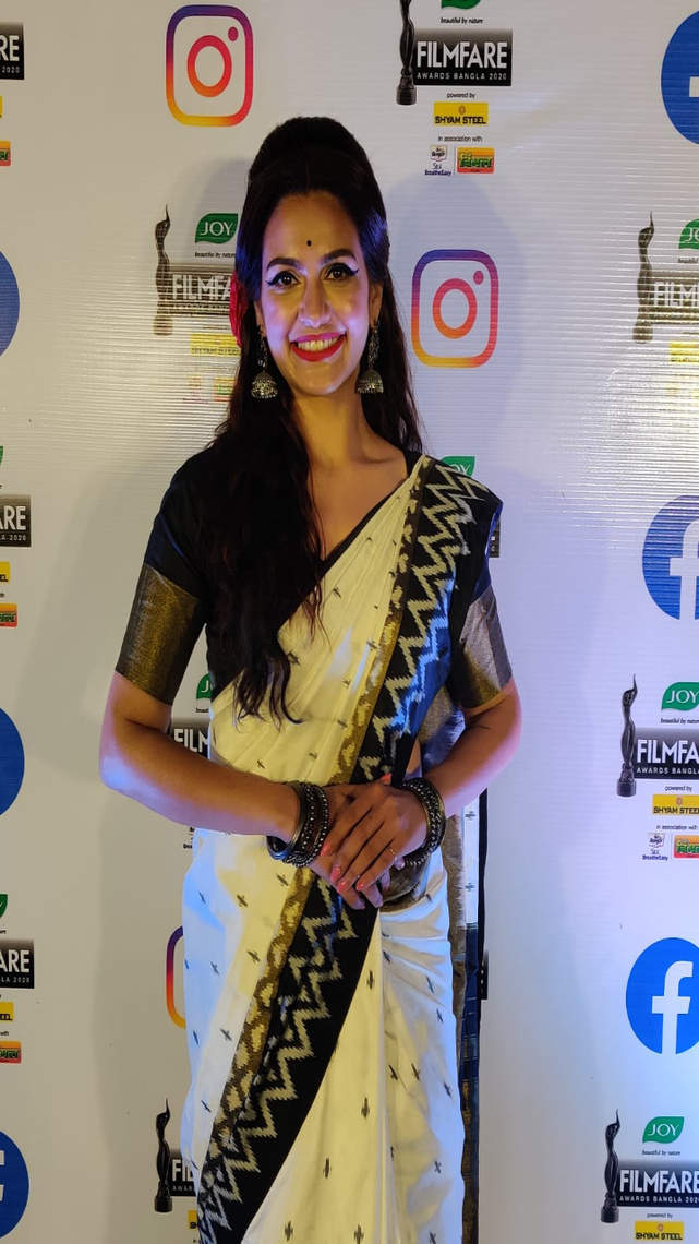 Priyanka Sarkar Wallpapers
