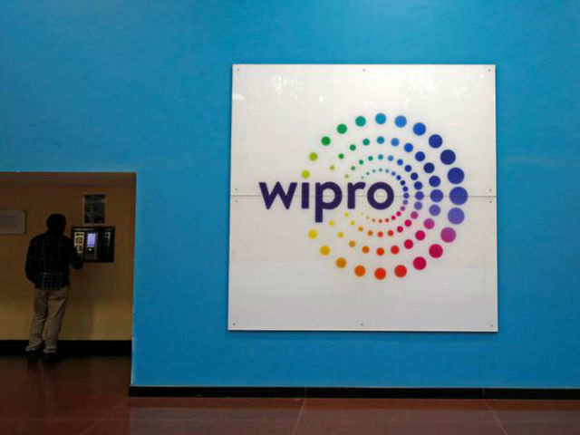 Wipro to acquire cybersecurity firm Ampion for $117 million