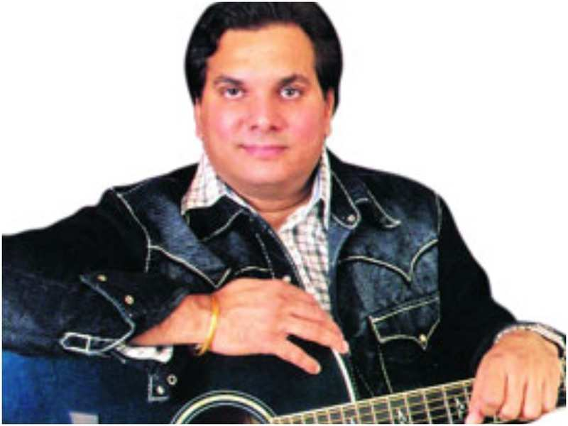 Exclusive: Lalit Pandit: Many item songs came after 'Munni...' but none could match its stature