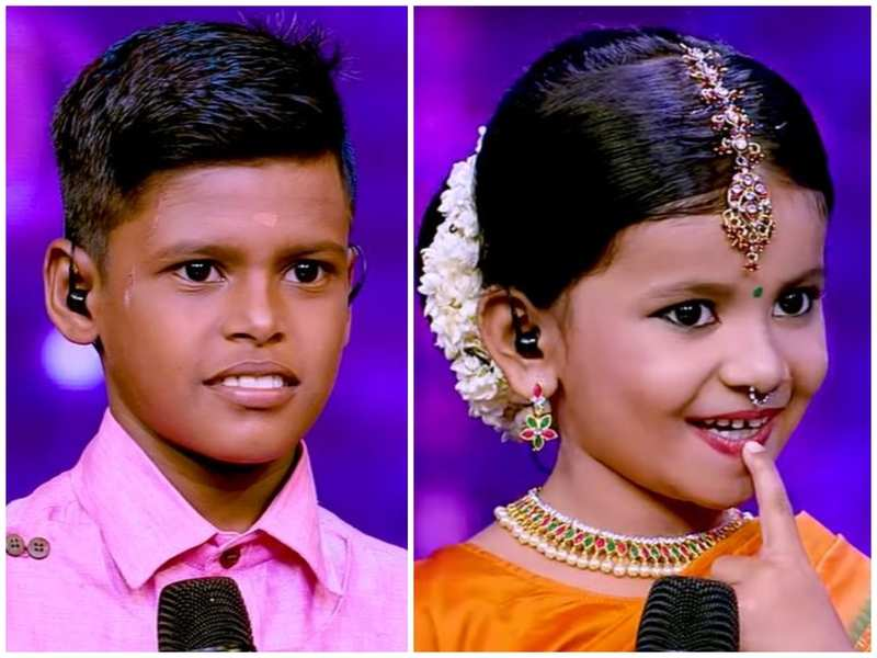 Super 4 to welcome 'Kutti Jagajillies' as participants