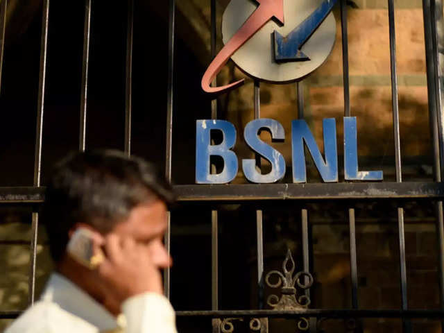 BSNL's KLI project norms restrictive for participation of local players: TEPC