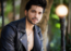 Prateik Chaudhary: An actor has to be consistent with his work so that people don't forget him