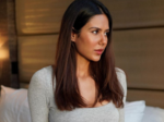 Punjabi actress Sonam Bajwa is ruling social media with her scintillating pictures...
