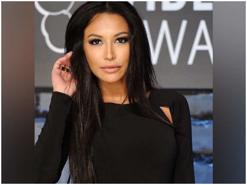 DC's animated movie 'Batman: The Long Halloween' will have Naya Rivera posthumously voicing Catwoman