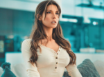 These pictures of Playboy model & actress Amanda Cerny will take your breath away!