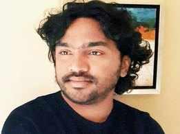Composer Arjun Janya hospitalised following COVID-19 diagnosis