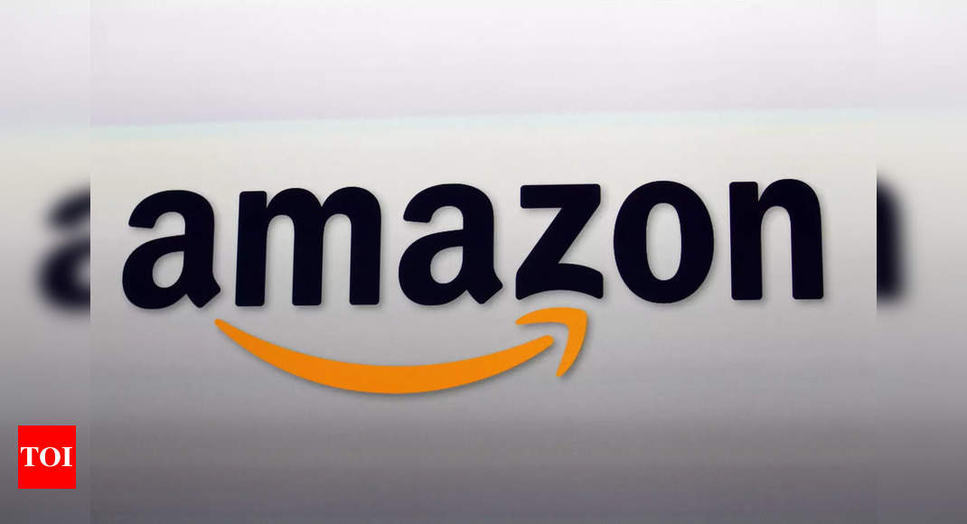 Amazon app quiz April 5, 2021: Get answers to these five questions and win Rs 5,000 in Amazon Pay balance – Times of India