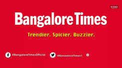 Bigg Boss Kannada 8: Shankar Ashwath talks about his stint in Bigg Boss house
