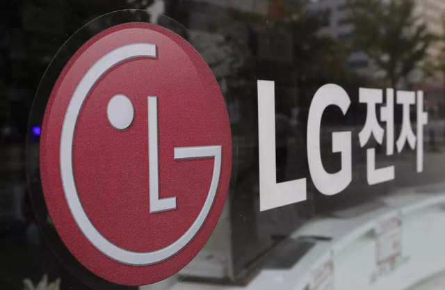 After quitting smartphones, LG to now focus on vehicle parts, AI