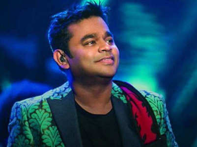 Indian Idol: A.R Rahman to grace the show