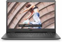 Dell Inspiron 15 3501 Laptop 11th Generation Intel Corei5-1135G7 Intel Iris Xe  8GB 512GB SSD Windows 10 Home Basic