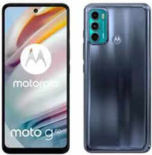 Motorola Moto G60 Play