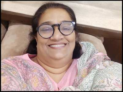 Seema Pahwa tests positive for Covid-19