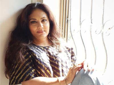 Ramayan's Dipika's father-in-law passes away