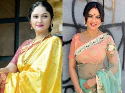 Celebs give tips on World Health Day