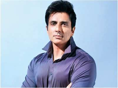 Sonu Sood opens up about World Health Day