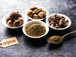 Triphala: What are its benefits and why you must have it daily