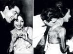 Suchitra Sen Photos