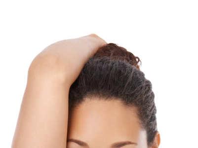 Home remedies to lighten dark underarms