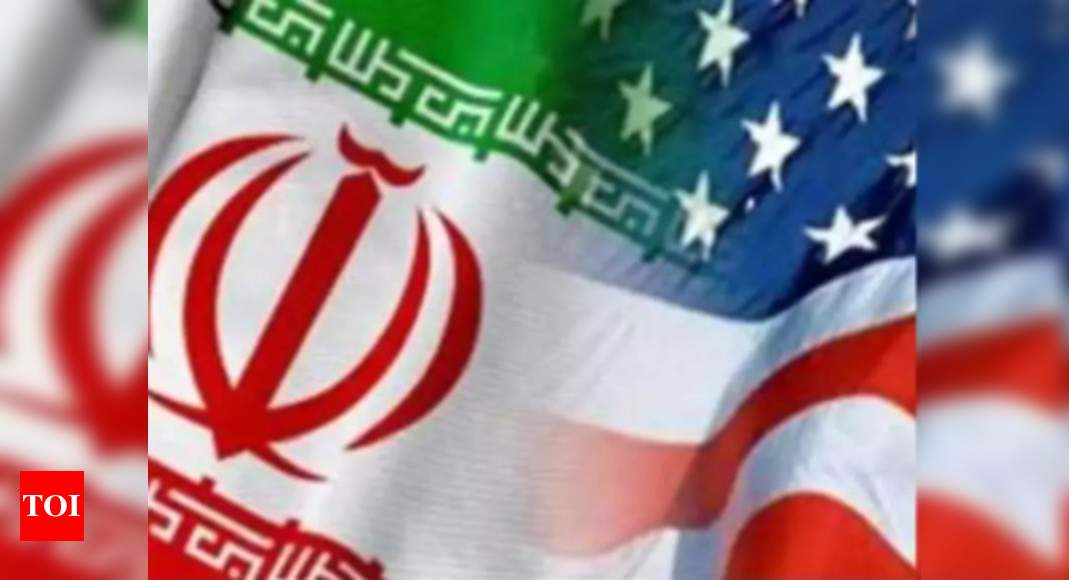 World powers, Iran and US launch indirect talks to revive nuclear deal